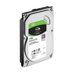 Micrófono Trust GXT 258 Fyru USB y RGB con trípode
