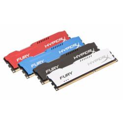Micrófono Trust GXT252+ Emita