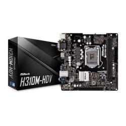 Pack de baterías Forza  6000/10000VA Rack 20 Bat