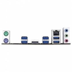 "Notebook HP 14"" 240 G7 Core i5-1035G1 4GB 1T Pro"