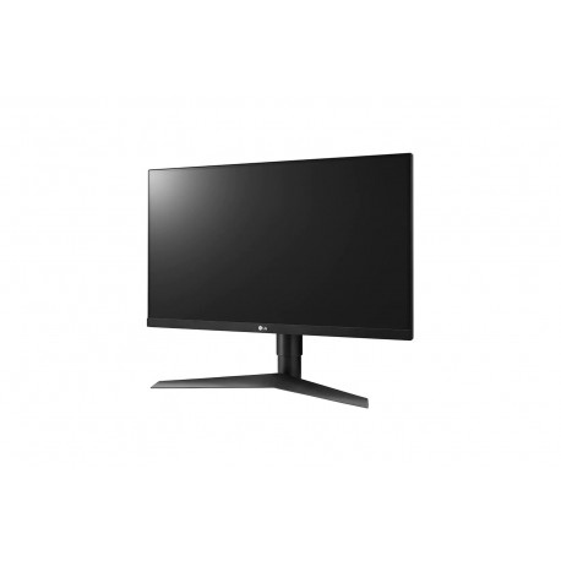 Monitor LG 27´27GL650F Gamer FULL HD 144 Hz