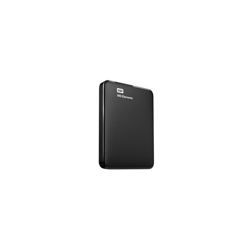 PENDRIVE KINGSTON DT SE9 G2 128GB