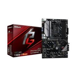 Mother GIGABYTE A520M-S2H sAM4 DDR4