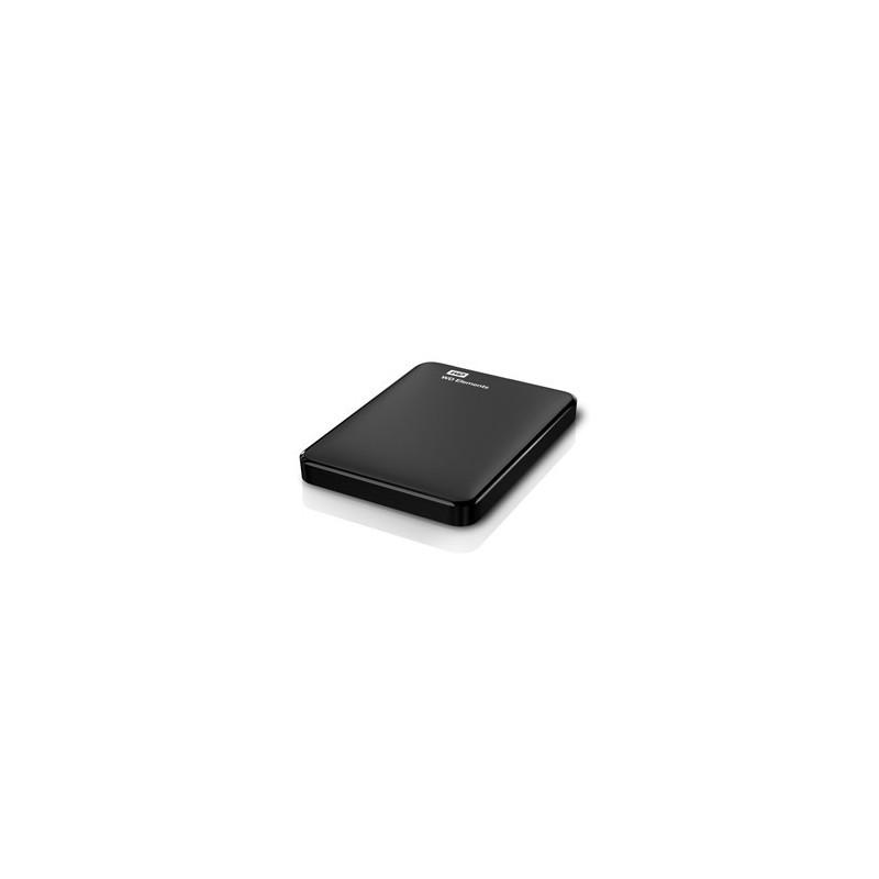 PENDRIVE KINGSTON DT Se9 G2 32GB