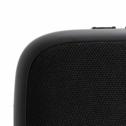 Parlante Xtech Floyd portátil compatible con Bluetooth