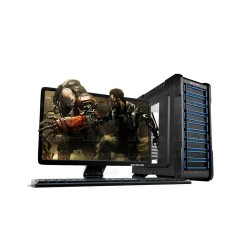Pc Gamer Intel 6ta Generación Core i5