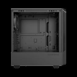 Memoria SODIMM DDR3 Markvision 4G 1600 MHz BULK