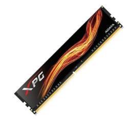 Placa de Video Gigabyte GeForce GT 730 GPU 2gb GDDR5