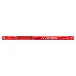 Mouse pad Genius G-WMP 100