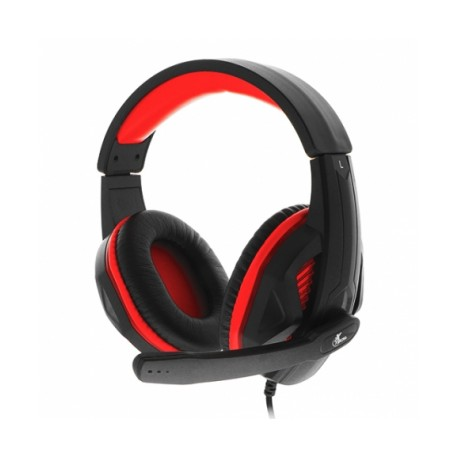 Auriculares XTech Gaming Igneus