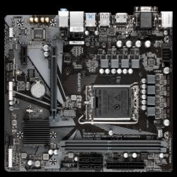 Auriculares Gaming Trust GXT310 Radius