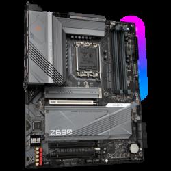 Micrófono Trust GXT232 Mantis