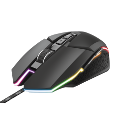 Mouse Gaming Trust GXT950 Idon RGB