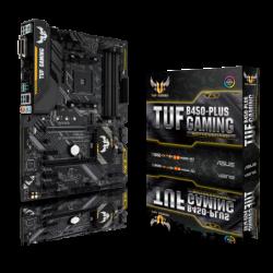 Memoria DDR4 Markvision 4G 2400 MHzBULK