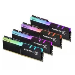 Impresora multifunción monocromatica EcoTank M2120 EPSON
