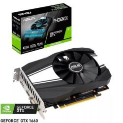 DISCO SSD M.2 NVME 1TB ADATA FALCON