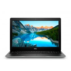 "NOTEBOOK DELL 15,6"" INSP 3593 I3 1005G1 4G 1T DVD FHD"