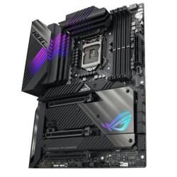 Notebook Hp 15.6 250 I3 1005G1 1TB 4GB
