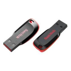 VGA 1,5 mts