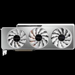 Joystick PlayStation PS5 Dualsense White