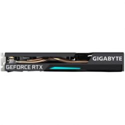 Tableta Wacom Intuos Medium Bluetooth Verde