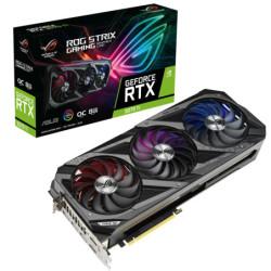 Fuente de alimentación Cromax 600W KC-EAA-600 Slim