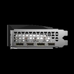 Auriculares Con Microfono Genius HS-M200C Black Para Notebook