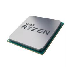 Smart Watch Amazfit Band 5 Reloj Sport Green