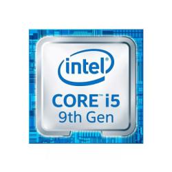 Grabadora Liteon DVD Externa Slim 24x USB Negra