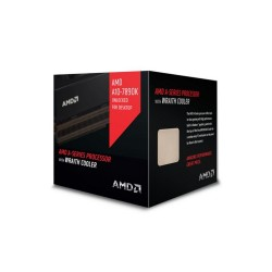 Micro AMD A10 7890K