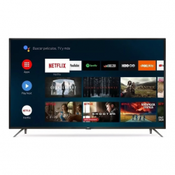 Smart TV Rca And40y Android