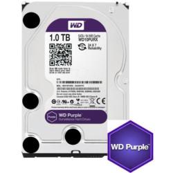 Auriculares EUROCASE HP 315