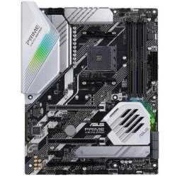 PC INTEL CORE I7 10700 10MA 8GB DDR4 1TB SSD WIFI