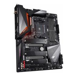 "Notebook Dell 15"" Inspiron G5 R5  8GB 512GB RX5600 W10H"