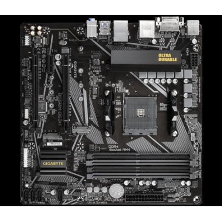 Fan Gamemax Leds Azul Para Gabinete 120mm