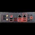 Fan Gamemax Negro Para Gabinete 120mm