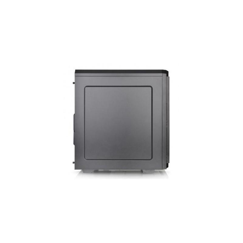 Cooler Corsair H60