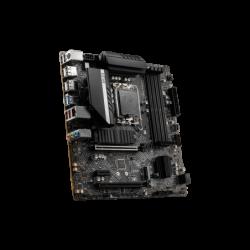 Cámara IP HILOOK 2 MP IR Fixed Network Dome Camera