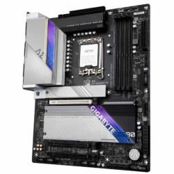 """Notebook  Lenovo Thinkpad L15 15.6"""" Core i5 8GB 256SSD FreeDOS"""