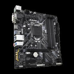 Disco SSD 1TB BX500 CRUCIAL