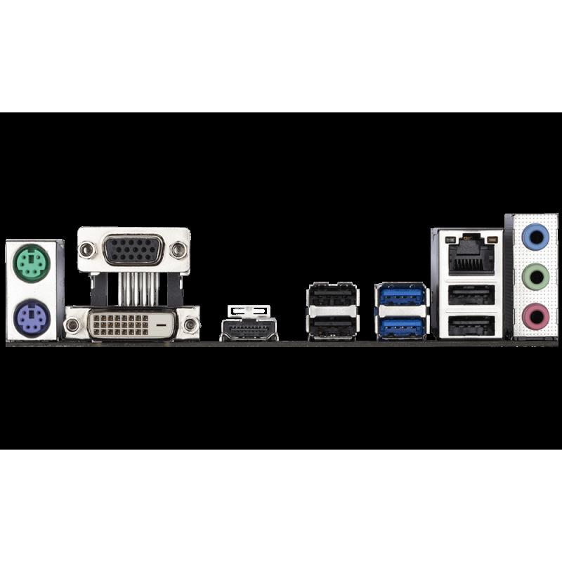 TP LINK TL-WPA 4220KIT extensor wifi