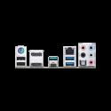 Combo Teclado y Mouse Gigabyte KM6300