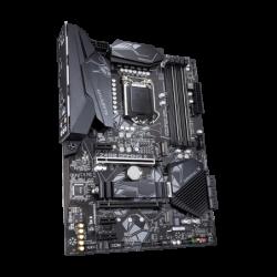 MousePad Gigabyte Aorus AMP900