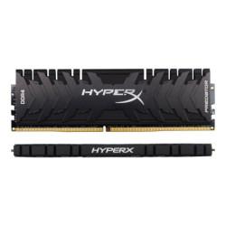MICROPROCESADOR INTEL Rocket Lake Core I7 11700K SIN COOLER  s1200