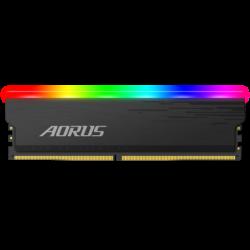 MICROPROCESADOR INTEL Intel Rocket Lake Core I5 11400F SIN VIDEO s1200
