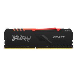 MICROPROCESADOR Intel Pentium Gold G6400 caché de 4 M 4 GHz s1200