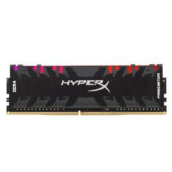 PLACA DE VIDEO VGA 12GB RTX 3060 ASUS TUF GAMING O12G