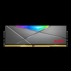 """Monitor 20"""" Dell 2020H Vga Dport"""