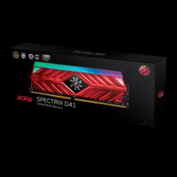 MICROPROCESADOR AMD A12 9800E 3.8Ghz  AM4