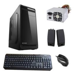 Plotter HP T520